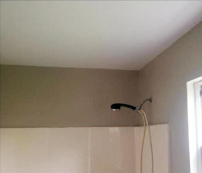 Mold Remediation In Arizona City After