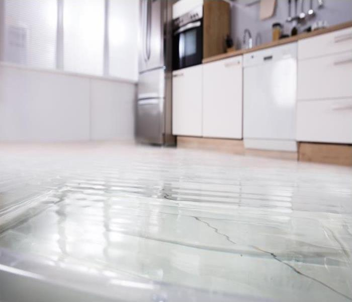 Water Damage Typical Causes And Effects Of Residential Water Damage In Maricopa