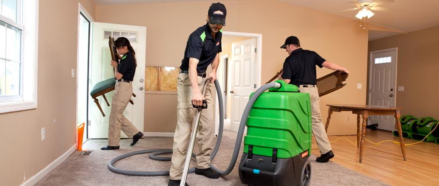 Casa Grande, AZ cleaning services